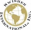 Swisher International, Inc. Logo
