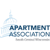 Apartment Association of South Central Wisconsin Logo