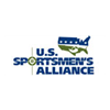 U.S. Sportsmen's Alliance Logo