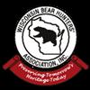 Wisconsin Bear Hunters Association Logo
